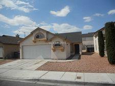 2232 Goldhill Way, Las Vegas, NV 89106