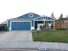 6708 Alicante Ct, Reno, NV 89523
