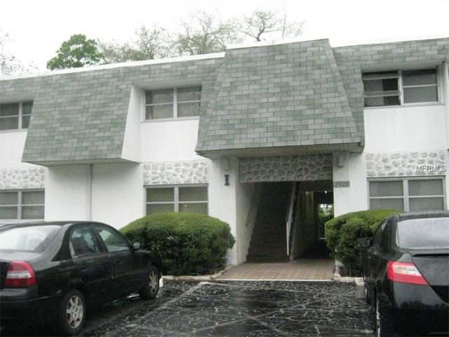 3425 tricon ln apt 23 holiday fl 34691 home for sale