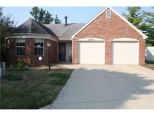 6733 Dusk Ct, Indianapolis, IN 46254