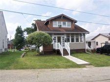 304 Fell St, Belle Vernon - Wml, PA 15012