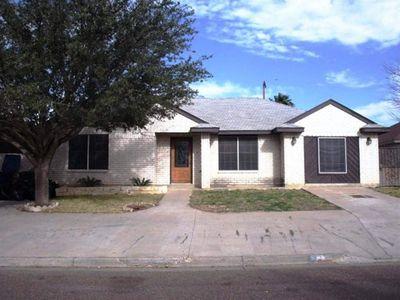 119 Grove Ave, Laredo, TX