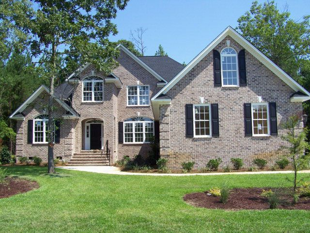 2220 Water Song Run Sumter Sc 29150 Realtor Com 174