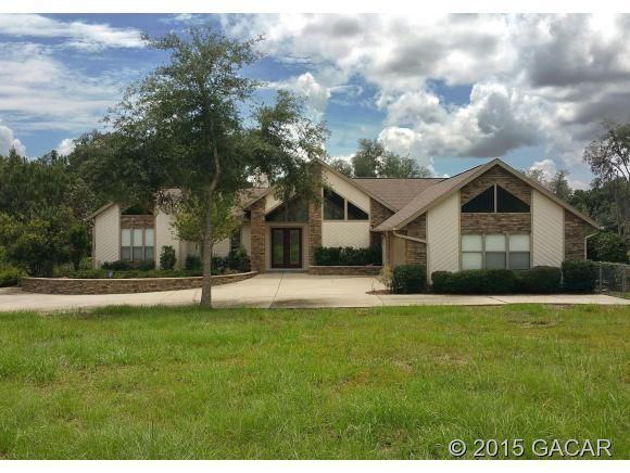 16498 nw 112th ct reddick fl 32686 home for sale and