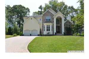 1549 Sterling Dr, Wall, NJ 08736