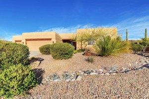 9430 E Hidden Green Dr, Scottsdale, AZ 85262