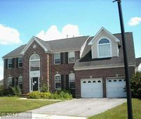 7605 Finglas Ct, Laurel, MD 20707