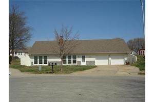 5625 NW Platte Purchase Dr, Kansas City, MO 64151