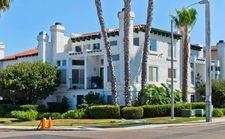 3143 Dickens St, San Diego, CA 92106