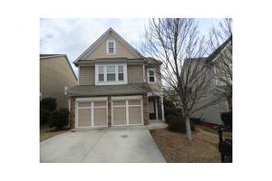 5945 Ellington Cv, Cumming, GA 30040