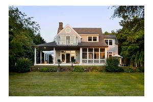 107 High Hill Rd, Tiverton, RI 02878