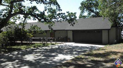 30951 Pinedale Dr, Tehachapi, CA