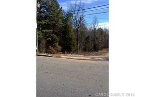 501 Old Speedway Dr NW, Concord, NC 28027