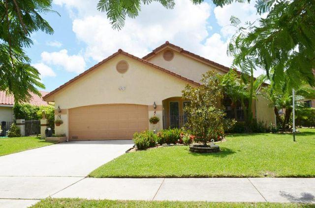 Foreclosed Homes Deerfield Beach Florida