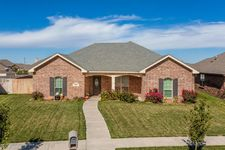 9408 Perry Ave, Amarillo, TX 79119