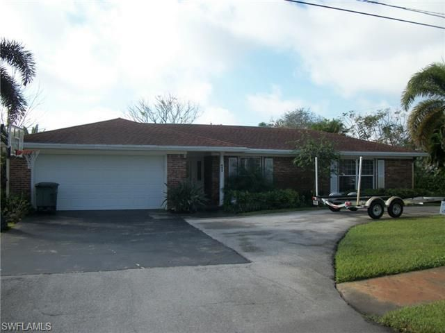 Recently Sold Property In Hendry County Fl