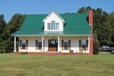 2414 County Road 109, Water Valley, MS 38965