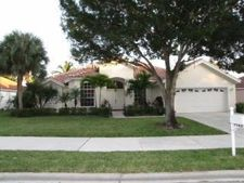 7742 Belmont Dr, Lake Worth, FL 33467