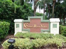 280 W Cranes Cir, Altamonte Springs, FL 32701