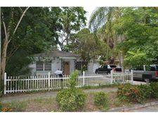 1766 9th St, Sarasota, FL 34236