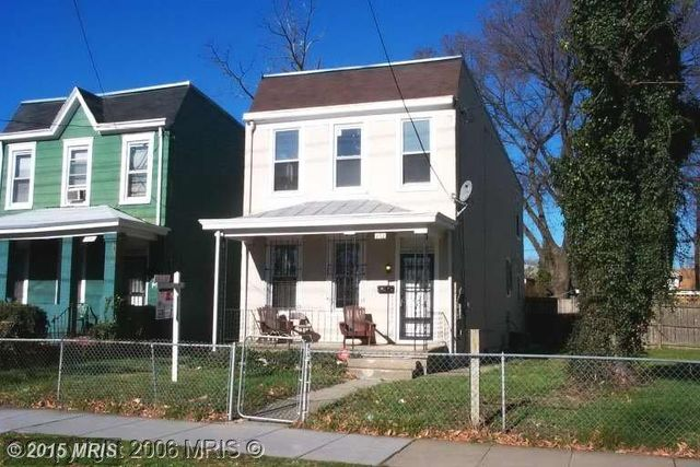 808 alabama ave se washington dc 20032 home for sale for Houses for sale near washington dc