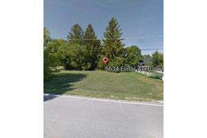 5634 Elinor Ave, Downers Grove, IL 60516
