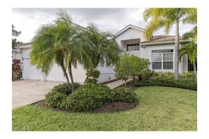 8620 Southwind Bay Cir, Fort Myers, FL 33908