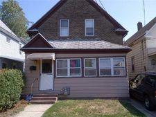 357 Ideal St, Buffalo, NY 14206