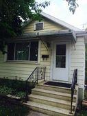 807 Clinton St, Lockport, IL 60441