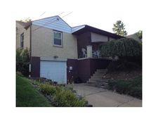 424 Lee Dr, Penn Hills, PA 15235