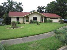6080 Belle Grove Cv S, Memphis, TN 38115