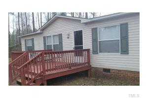 388 Beamon Hunt Rd, Warrenton, NC 27589