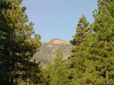 1350 Douglas Fir Dr, Reno, NV 89511