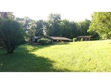 531 Jim Mountain Rd, Mill Run, PA 15464