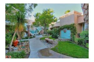 1555 N Chaparral Rd # 334, Palm Springs, CA 92262