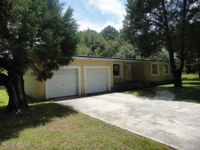 6757 Richardson Rd, Jacksonville, FL 32219