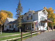 23370 Uncompahgre Rd, Montrose, CO 81403