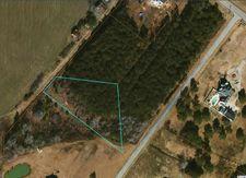 3879 Old Buck Creek Rd, Longs, SC 29568