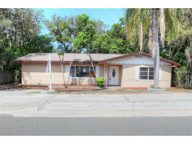 5560 113th st seminole fl 33772 home for sale and real