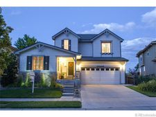 10446 E Telluride Ct, Commerce City, CO 80022