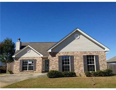 18323 tiffany renee dr gulfport ms 39503 public for Usda homes for sale in ms