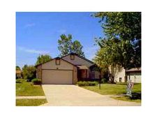 1280 Timber Creek Ln, Greenwood, IN 46142