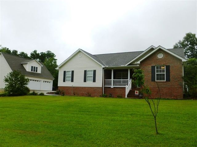 Usda Homes For Sale In Anderson County Sc