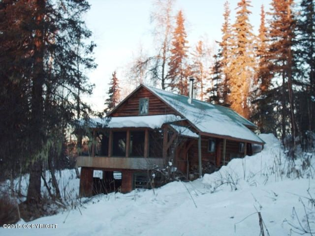singles in trapper creek Hire the best carpenters in trapper creek, ak on homeadvisor we have 31 homeowner reviews of top trapper creek carpenters compare quotes with a single.