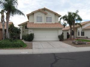 Photo of 4321 E Chuckwalla Cyn, Phoenix, AZ 85044