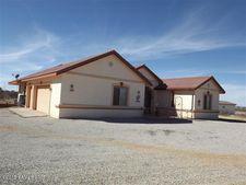 3530 S Quetel Ave, Bisbee, AZ 85603