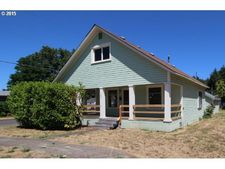 1304 S 6th St, Cottage Grove, OR 97424