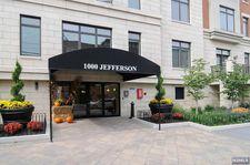 1000 Jefferson St Unit 403, Hoboken, NJ 07030