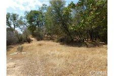 Cougar Dr, North Fork, CA
