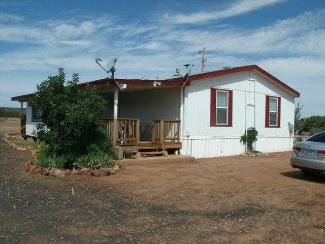4066 e pinto rd snowflake az 85937 home for sale and real estate listing